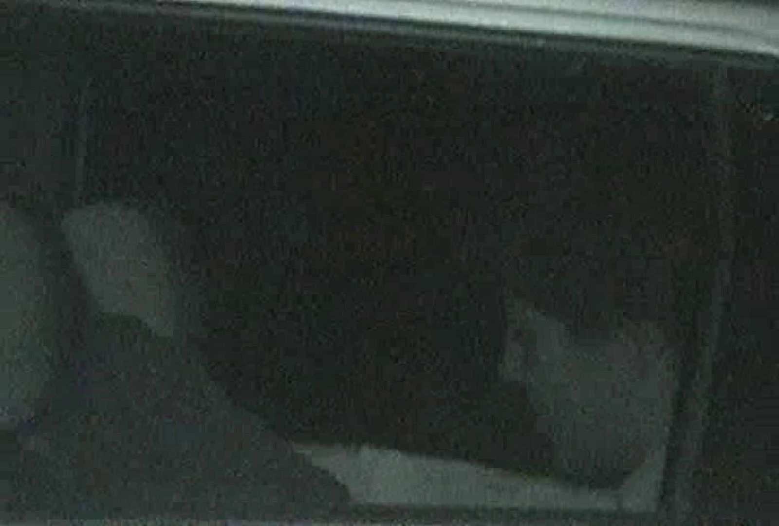 充血監督の深夜の運動会Vol.109 ギャルのエロ動画 戯れ無修正画像 64画像 7