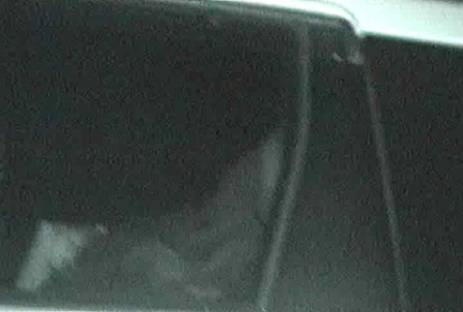 充血監督の深夜の運動会Vol.109 手マン  64画像 8