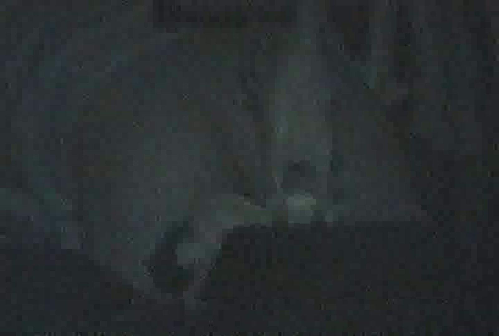 充血監督の深夜の運動会Vol.109 手マン   エロティックなOL  64画像 9