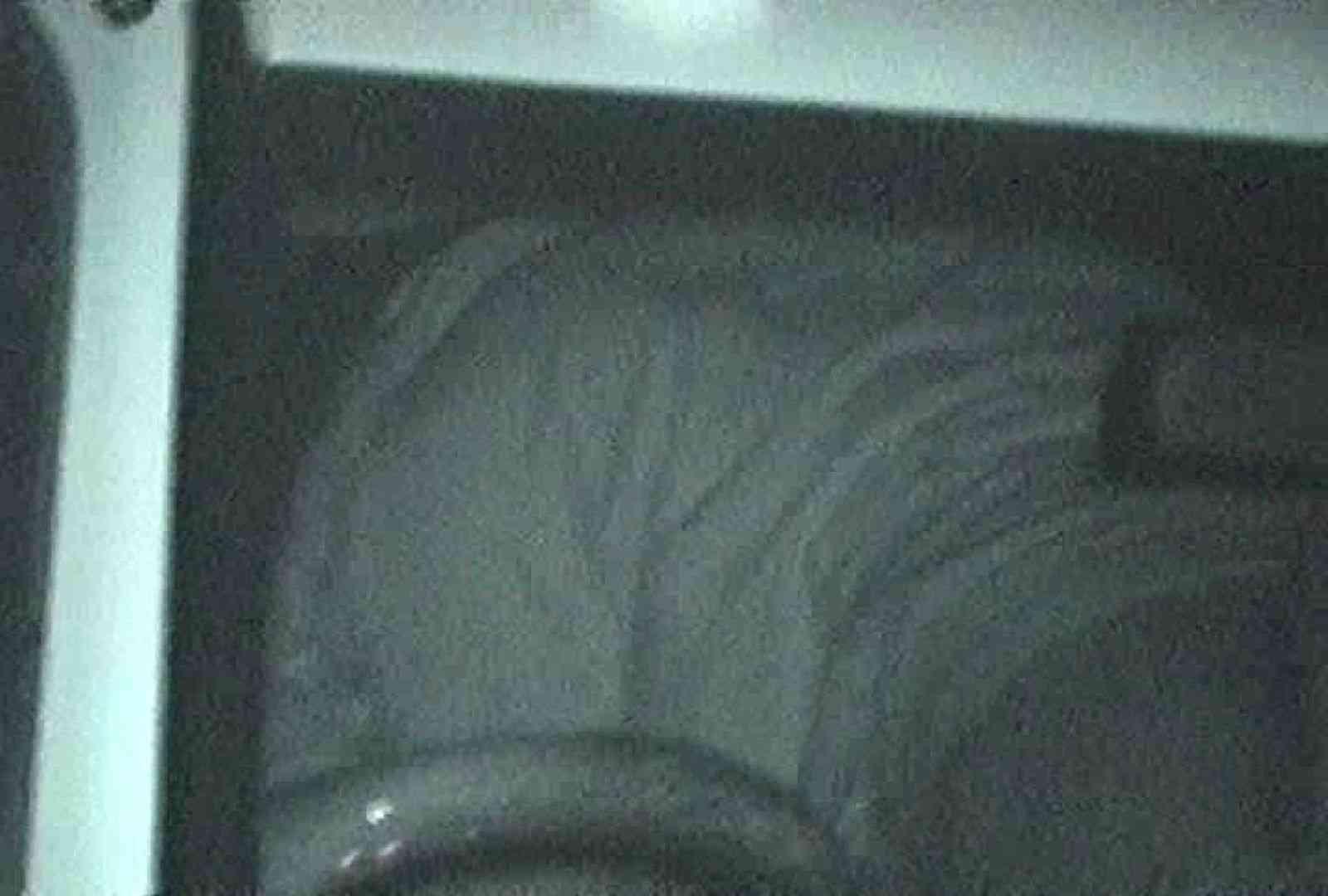 充血監督の深夜の運動会Vol.109 ギャルのエロ動画 戯れ無修正画像 64画像 11
