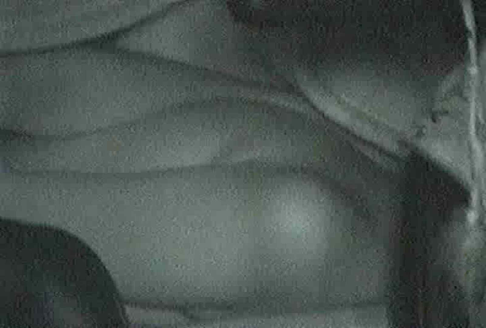充血監督の深夜の運動会Vol.109 ギャルのエロ動画 戯れ無修正画像 64画像 15