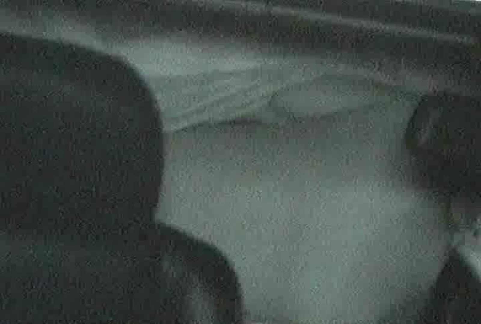 充血監督の深夜の運動会Vol.109 エッチなセックス AV無料動画キャプチャ 64画像 18