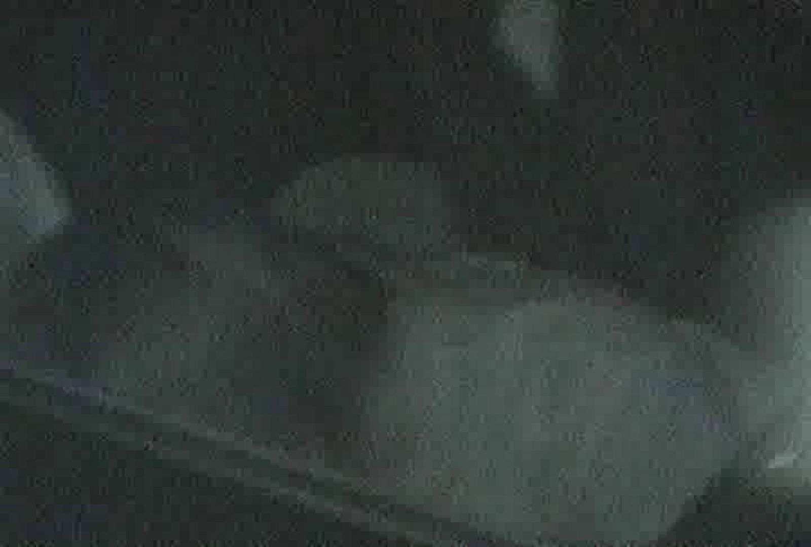 充血監督の深夜の運動会Vol.109 エッチなセックス AV無料動画キャプチャ 64画像 30