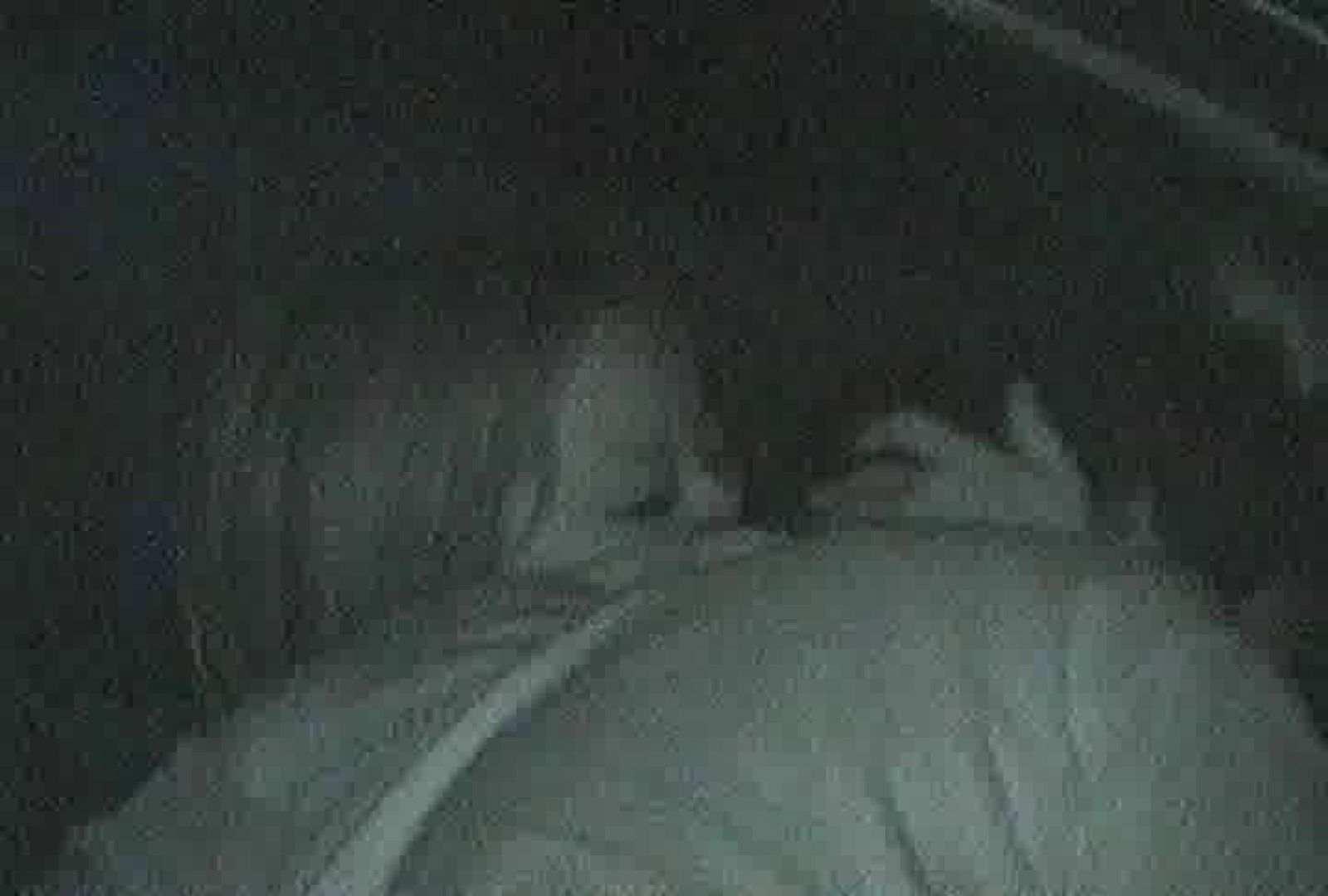 充血監督の深夜の運動会Vol.109 手マン   エロティックなOL  64画像 33