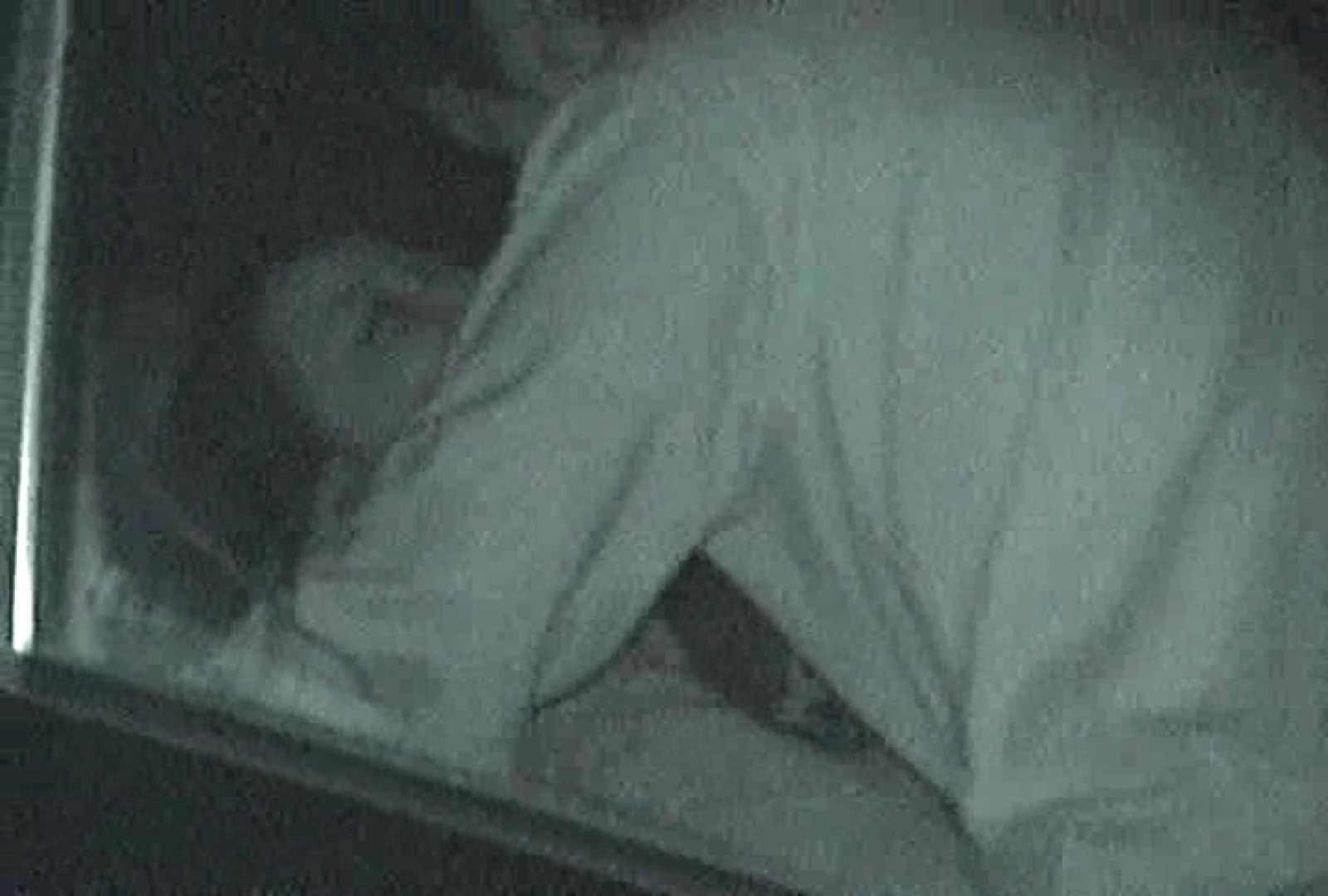 充血監督の深夜の運動会Vol.109 手マン   エロティックなOL  64画像 41