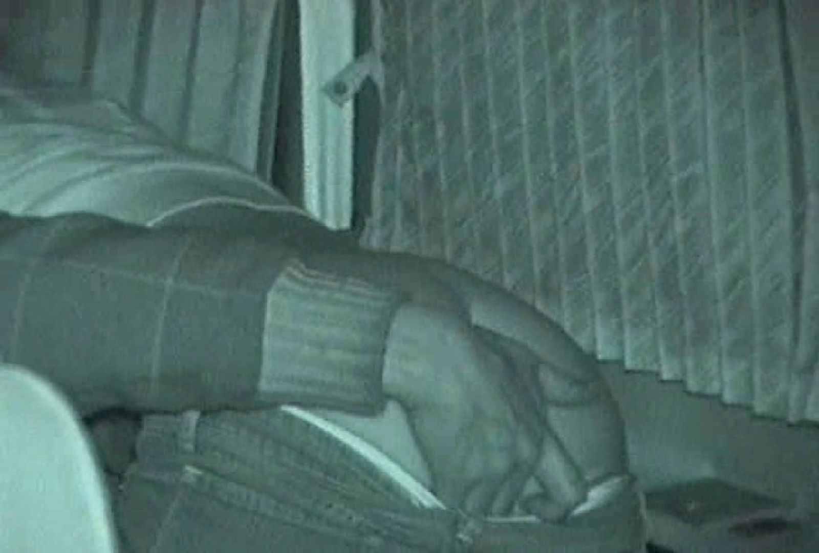 充血監督の深夜の運動会Vol.109 ギャルのエロ動画 戯れ無修正画像 64画像 47