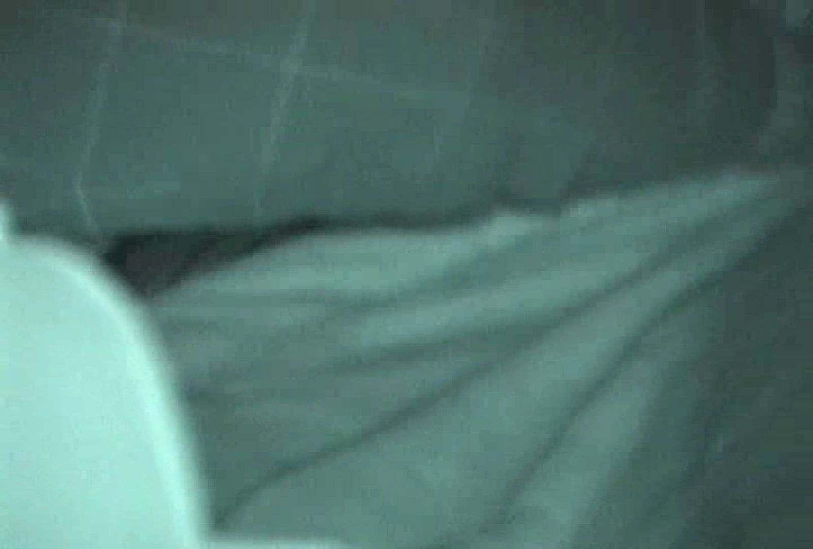 充血監督の深夜の運動会Vol.109 エッチなセックス AV無料動画キャプチャ 64画像 50