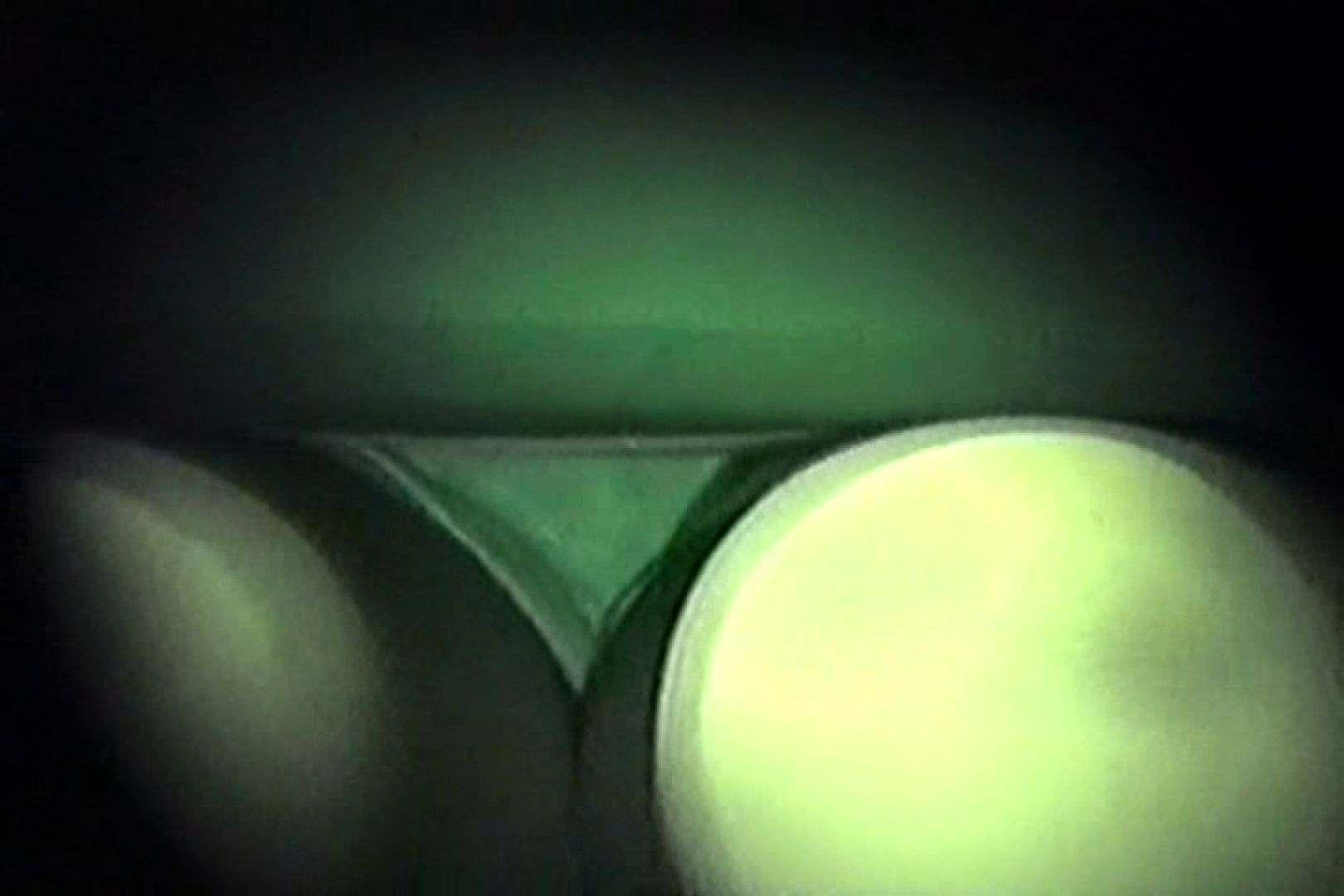 電車で発見!!デルタゾーンVol.2 車の中のカップル   エロティックなOL  103画像 64