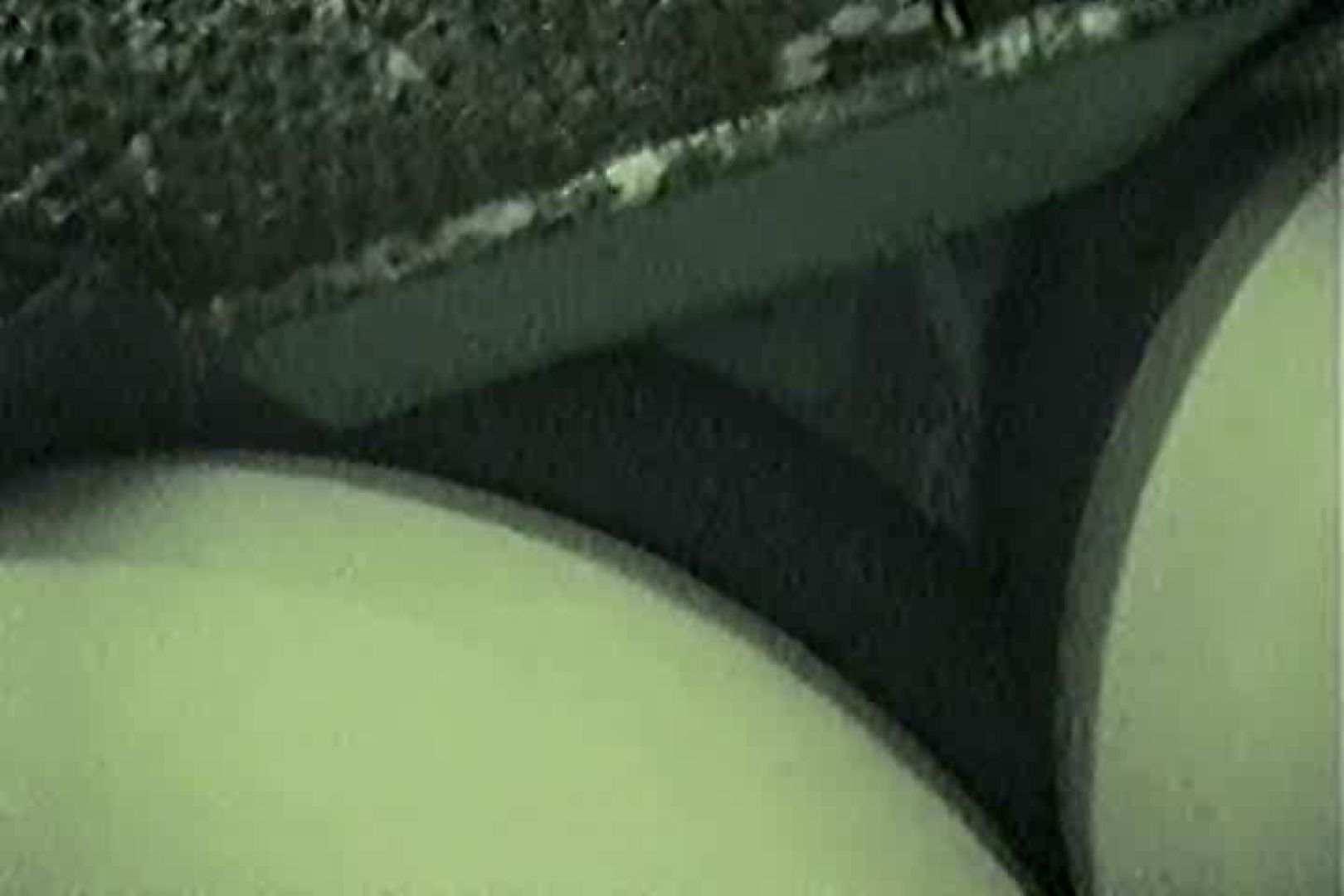 電車で発見!!デルタゾーンVol.3 盗撮特集  99画像 30