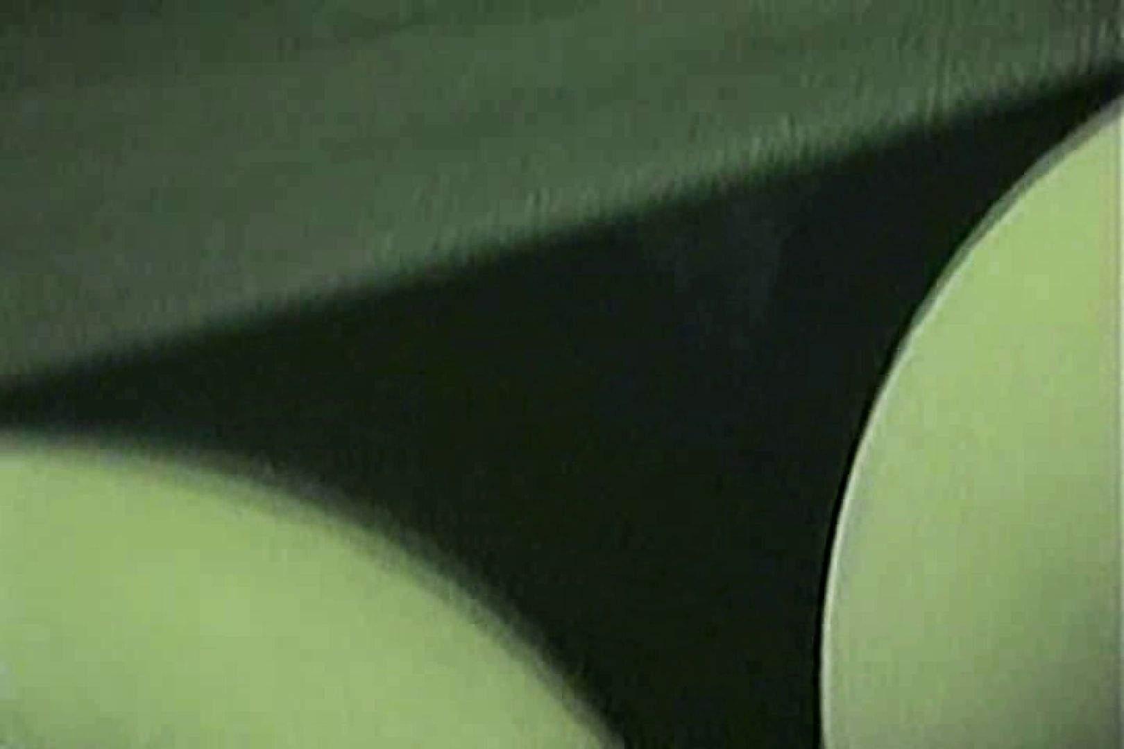 電車で発見!!デルタゾーンVol.3 盗撮特集 | 車の中のカップル  99画像 43