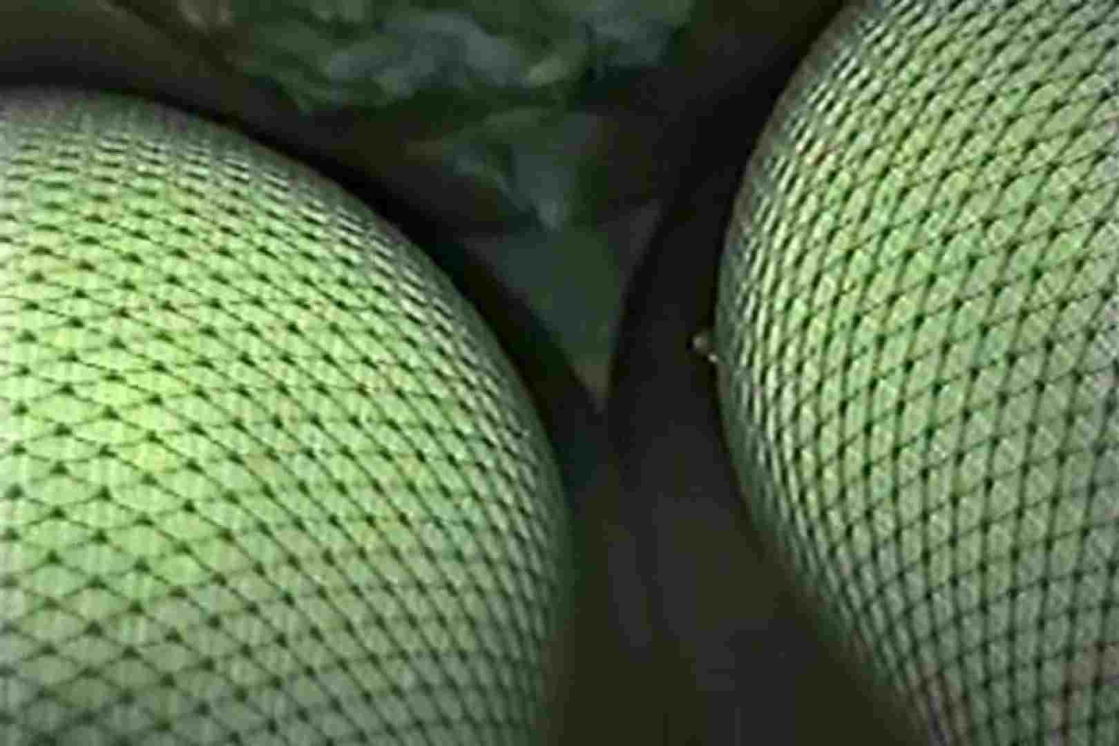 電車で発見!!デルタゾーンVol.4 チラ セックス画像 97画像 17