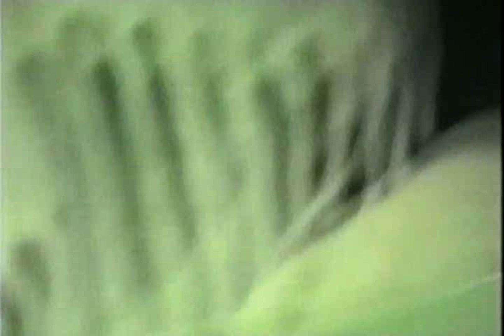 電車で発見!!デルタゾーンVol.5 車の中のカップル | チラ  73画像 25