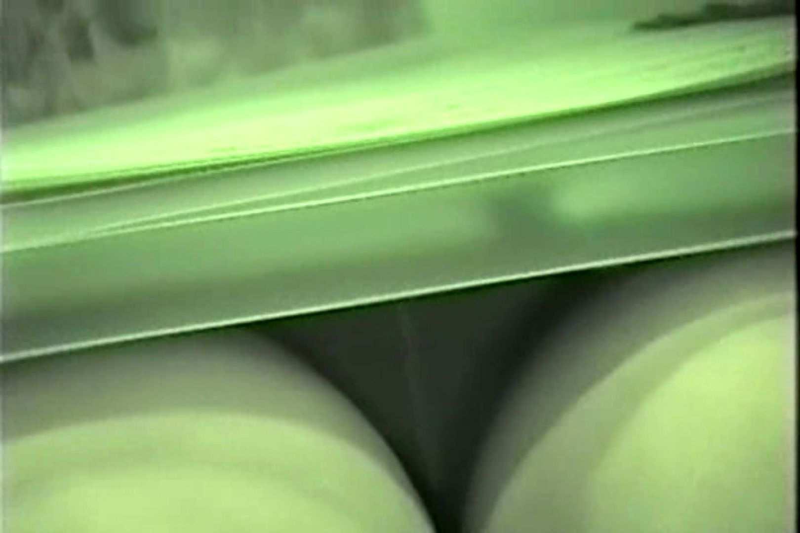 電車で発見!!デルタゾーンVol.5 車の中のカップル  73画像 28