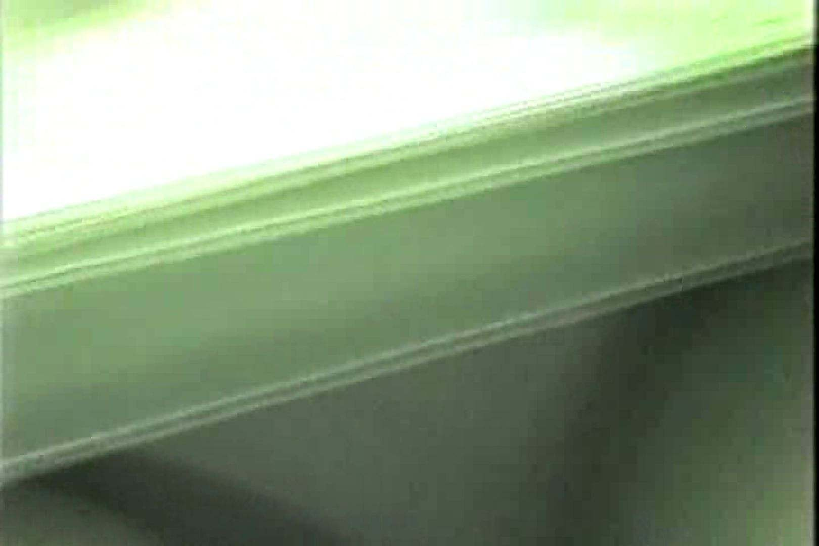 電車で発見!!デルタゾーンVol.5 車の中のカップル | チラ  73画像 33