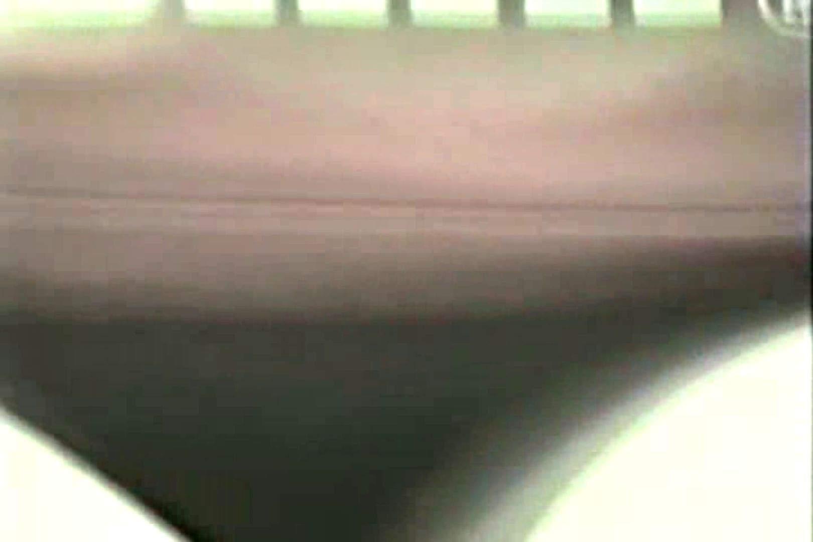 ハメ撮り|電車で発見!!デルタゾーンVol.6|ピープフォックス(盗撮狐)