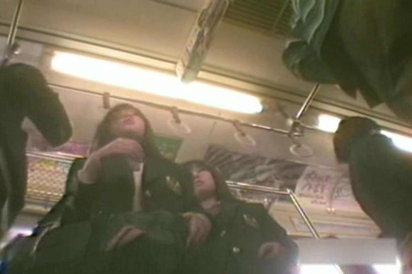 デパートローアングル徘徊 靴カメ盗撮 vol.14 パンチラのぞき すけべAV動画紹介 60画像 9