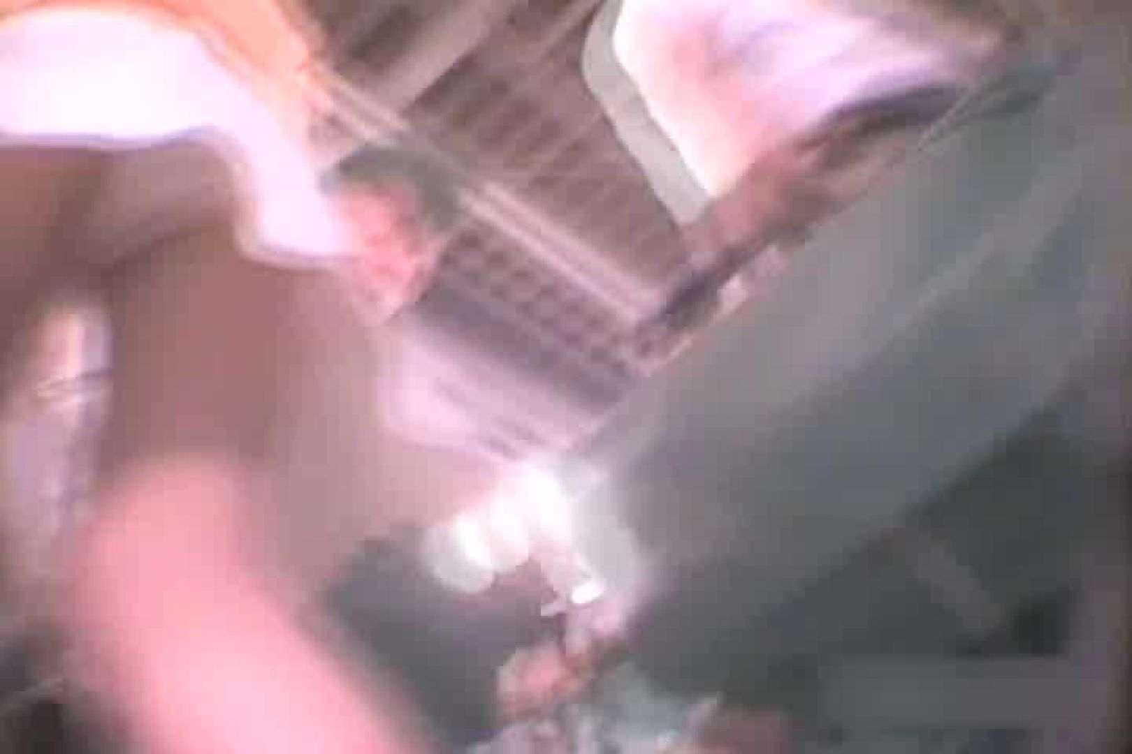 デパートローアングル徘徊 靴カメ盗撮 vol.14 エロティックなOL 性交動画流出 60画像 42