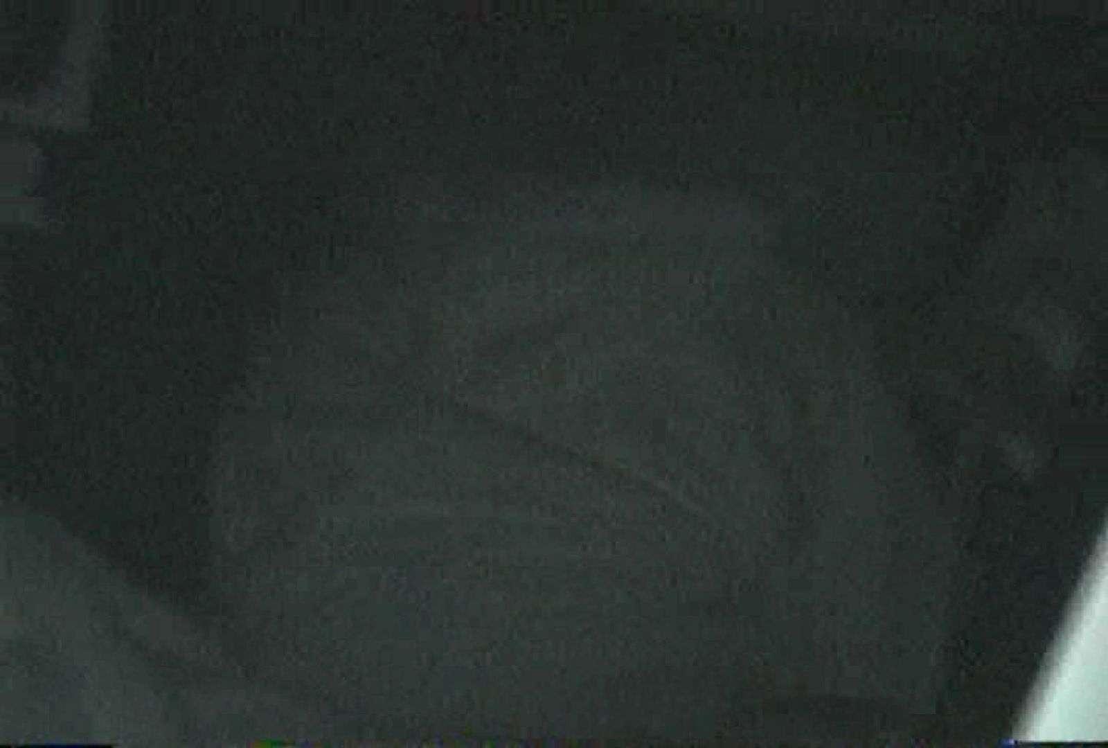充血監督の深夜の運動会Vol.113 エロティックなOL | エッチなセックス  81画像 7
