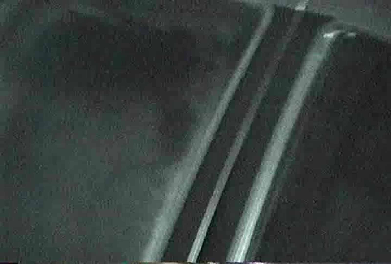 充血監督の深夜の運動会Vol.113 カップル盗撮 アダルト動画キャプチャ 81画像 20