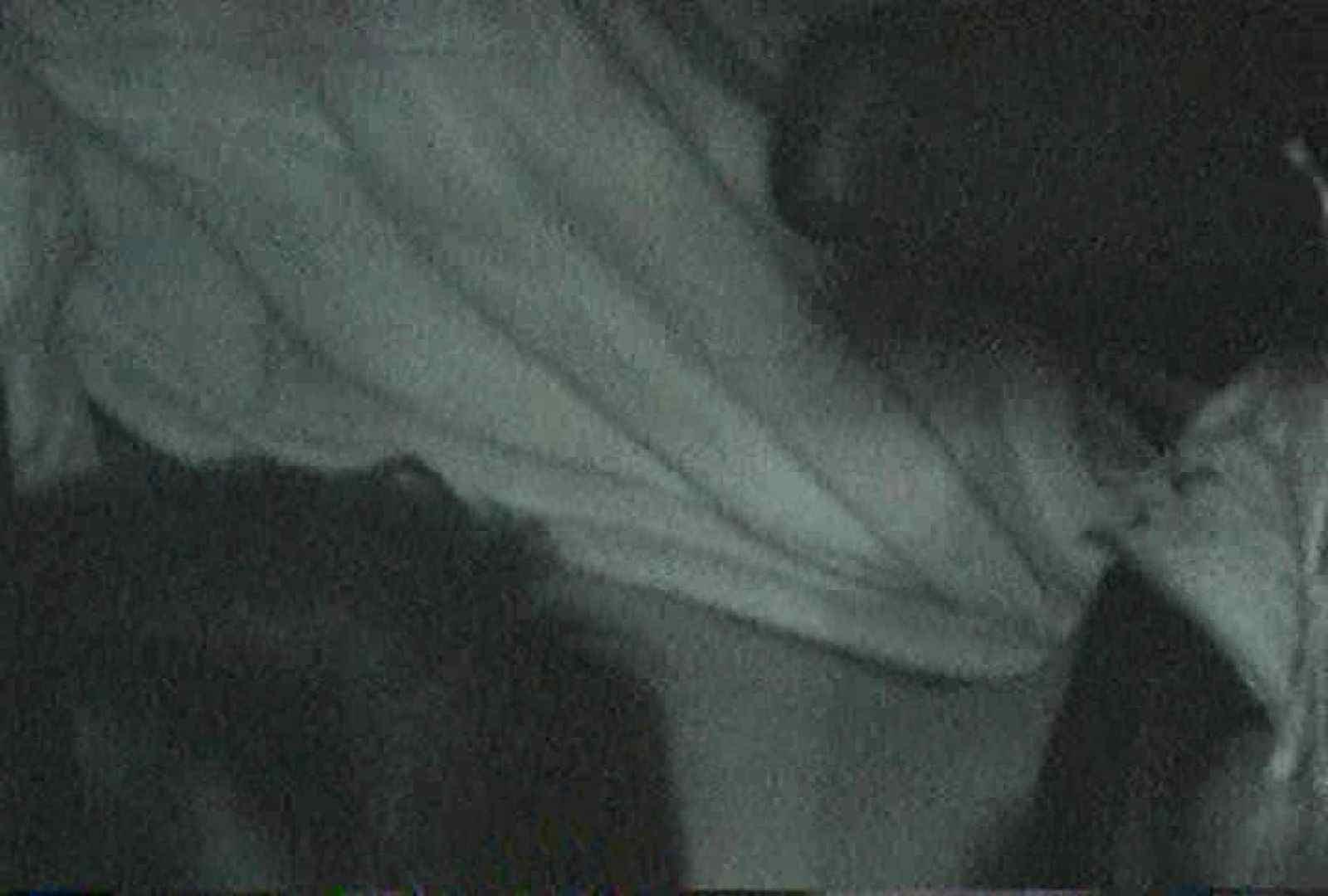 充血監督の深夜の運動会Vol.113 エロティックなOL  81画像 39