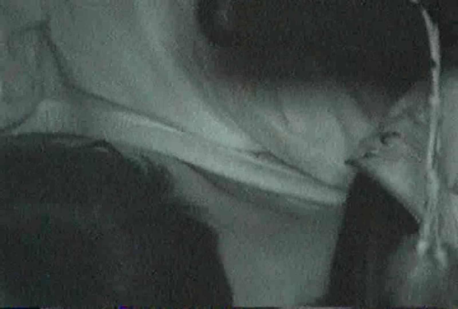 充血監督の深夜の運動会Vol.113 エロティックなOL  81画像 42