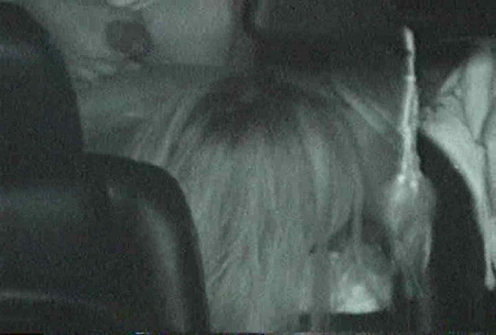 充血監督の深夜の運動会Vol.113 カップル盗撮 アダルト動画キャプチャ 81画像 59