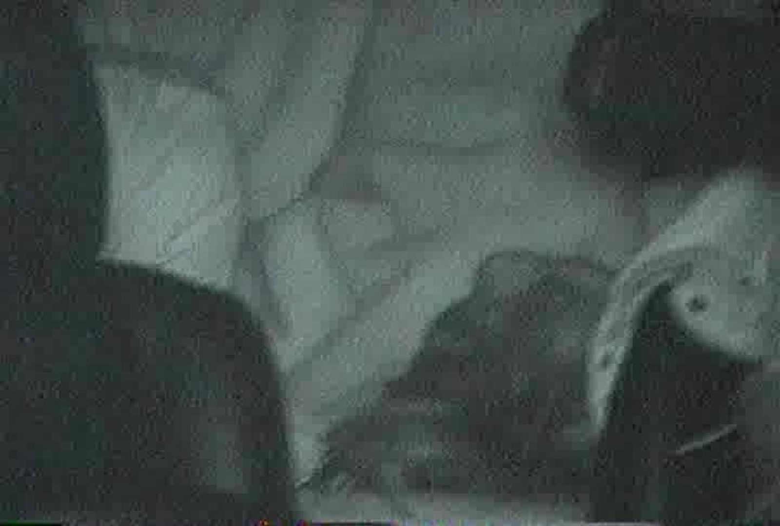 充血監督の深夜の運動会Vol.113 エロティックなOL  81画像 69