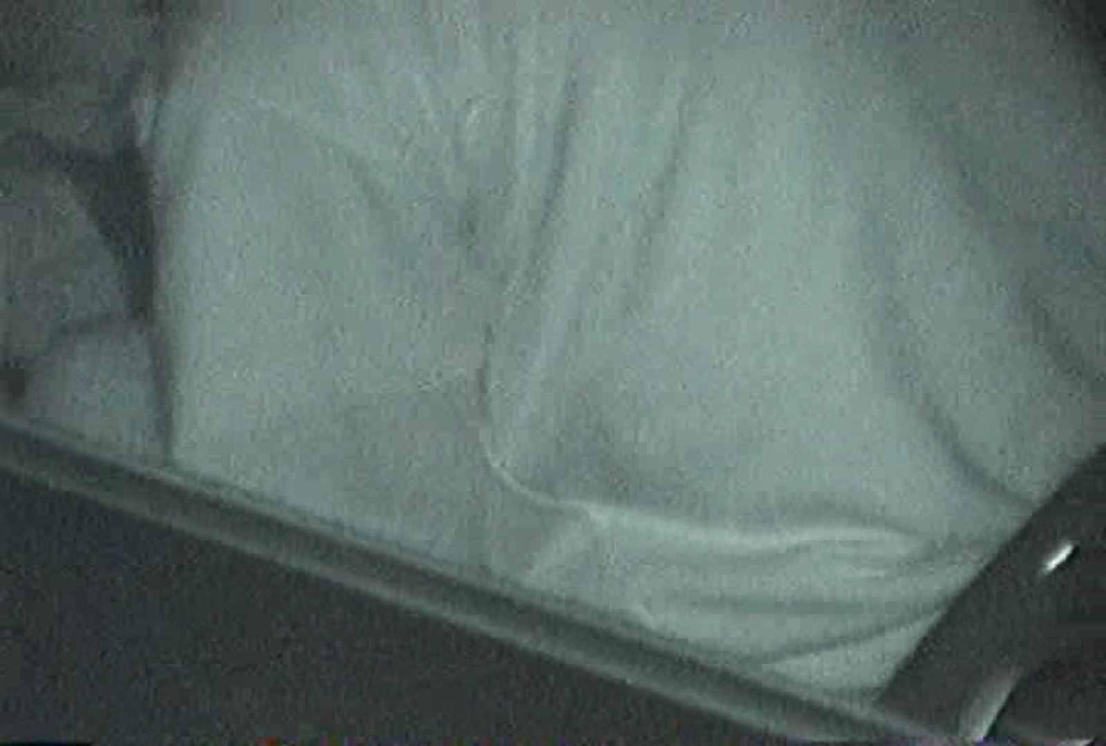 充血監督の深夜の運動会Vol.113 エロティックなOL  81画像 75
