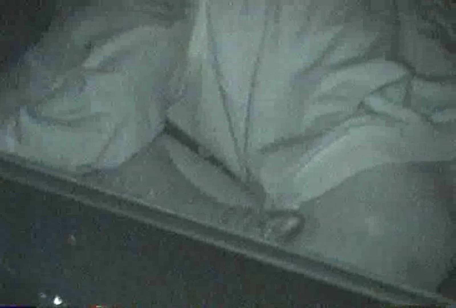 充血監督の深夜の運動会Vol.113 カップル盗撮 アダルト動画キャプチャ 81画像 77
