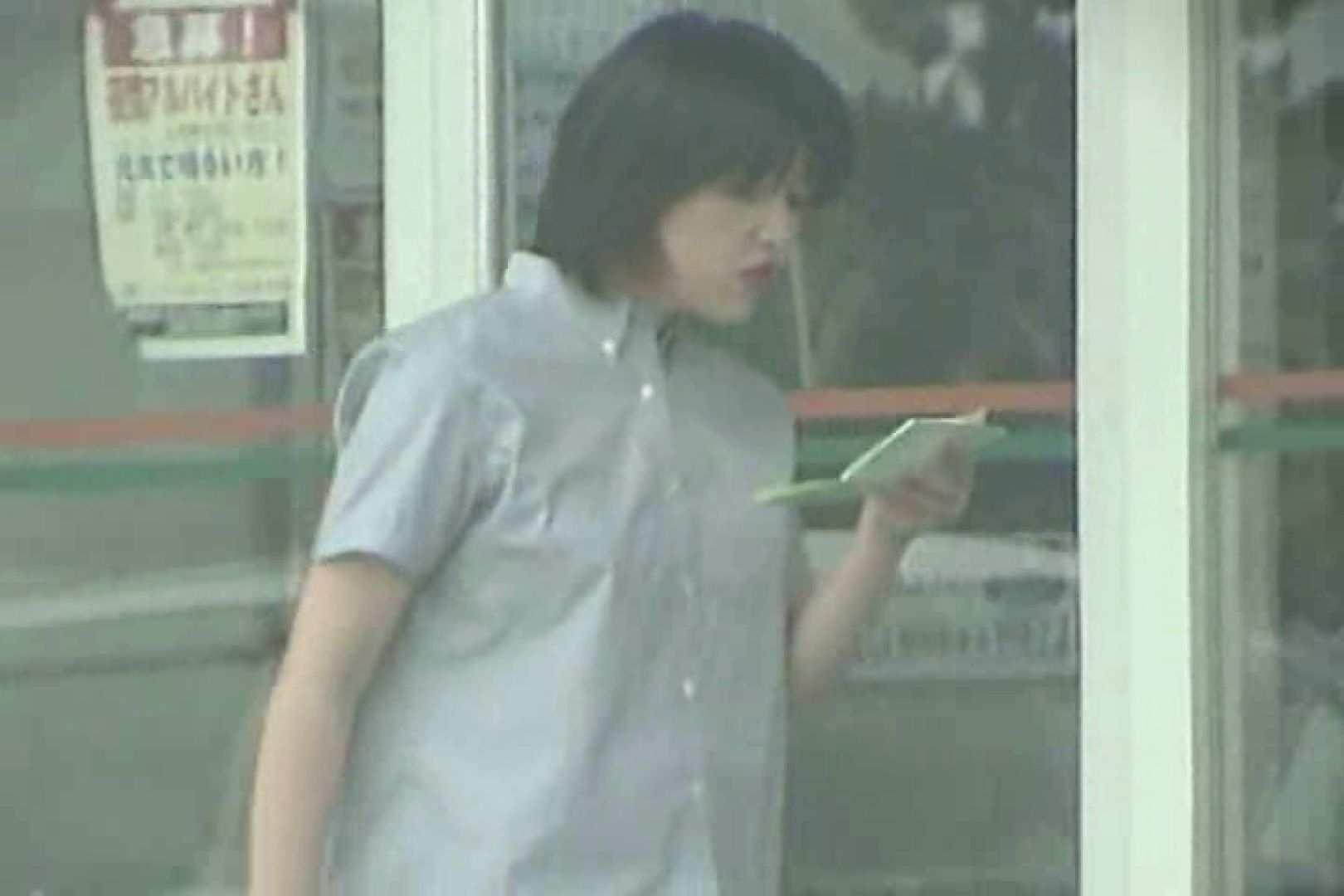 突撃!!看護学校女子洗面所!!Vol.7 洗面所はめどり  65画像 10