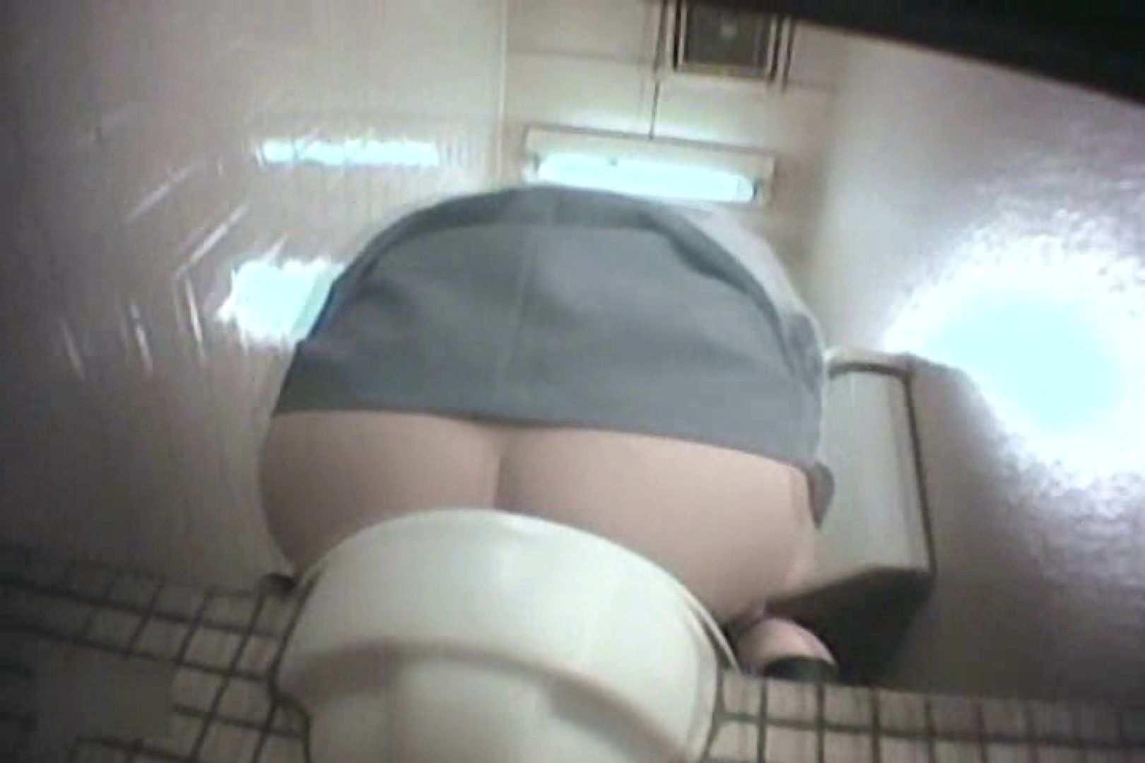 突撃!!看護学校女子洗面所!!Vol.7 エロティックなOL オマンコ無修正動画無料 65画像 12