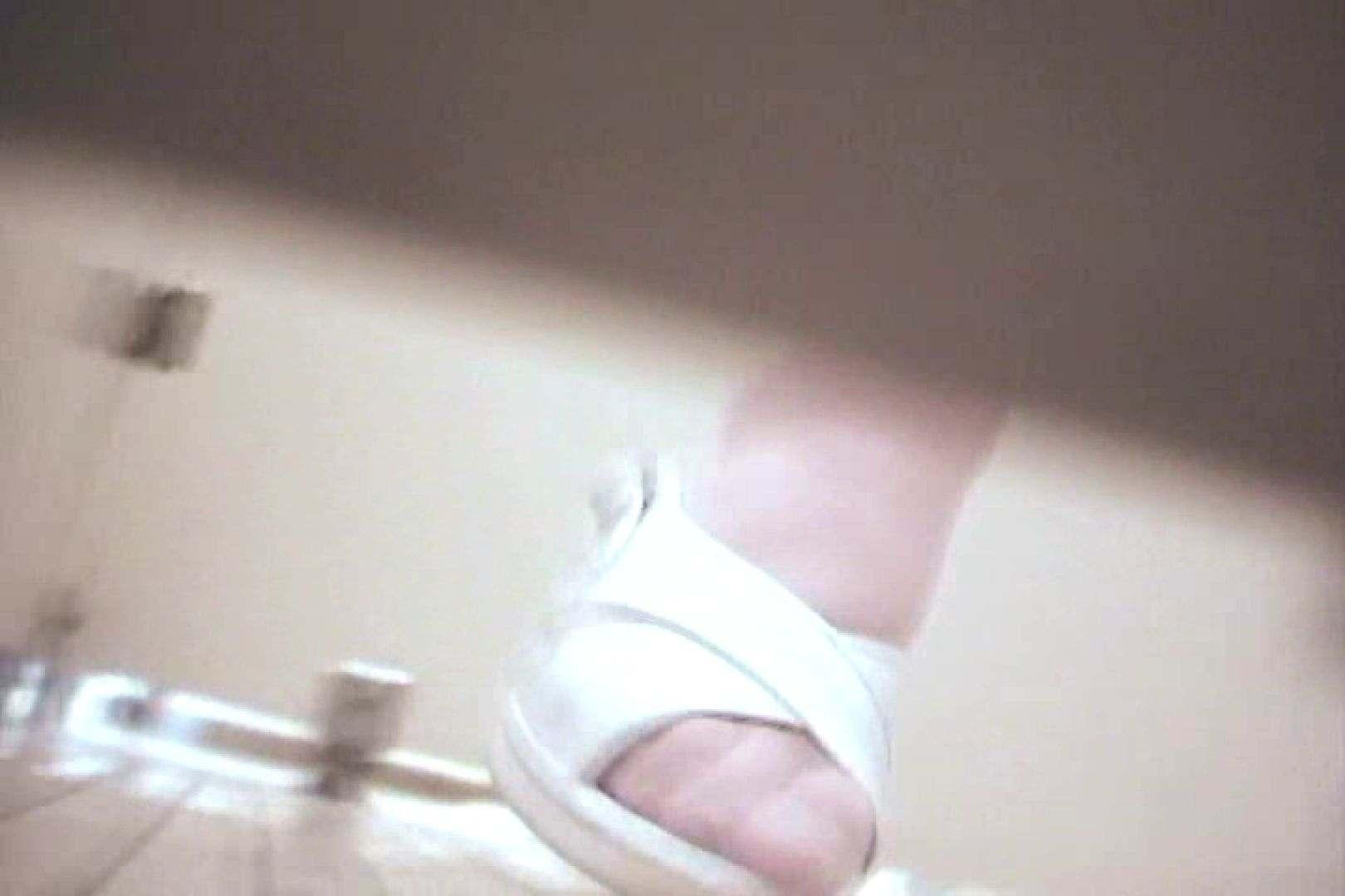 突撃!!看護学校女子洗面所!!Vol.7 洗面所はめどり   覗き  65画像 21