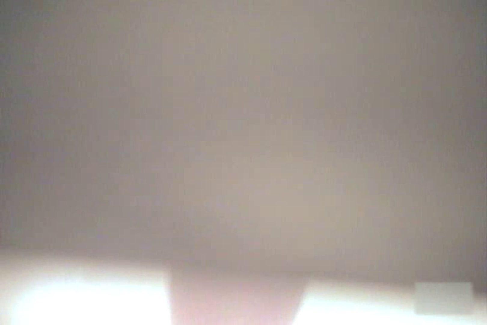 突撃!!看護学校女子洗面所!!Vol.7 洗面所はめどり  65画像 60