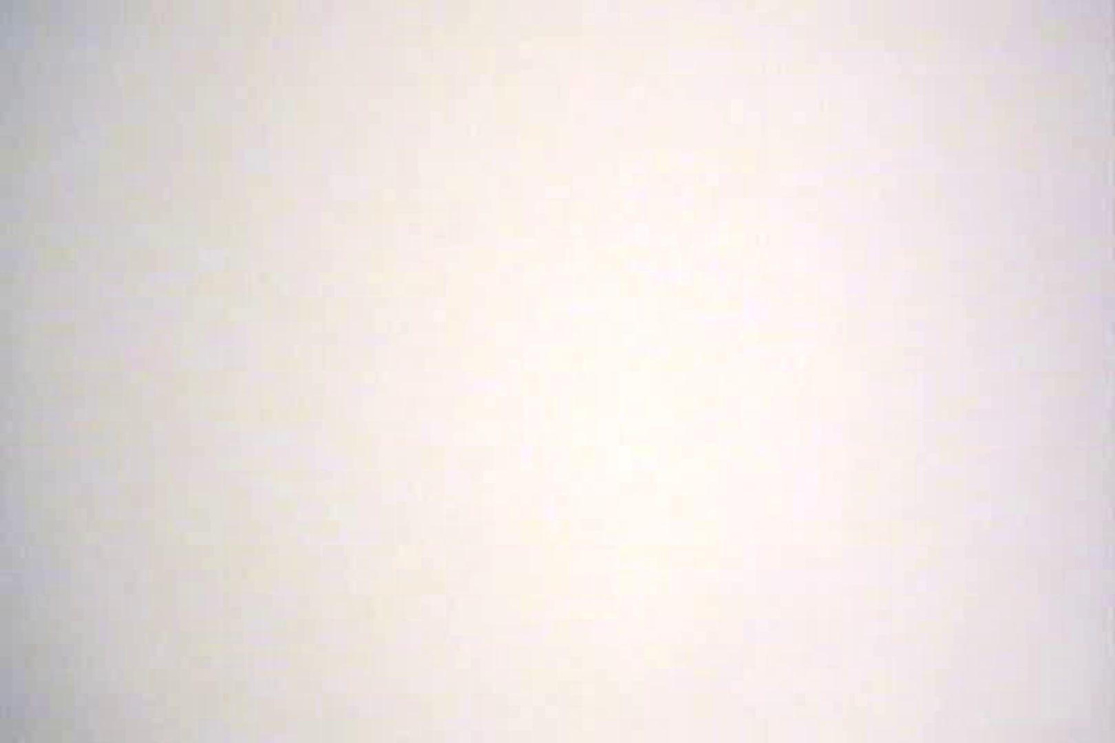 突撃!!看護学校女子洗面所!!Vol.7 和式 えろ無修正画像 65画像 63