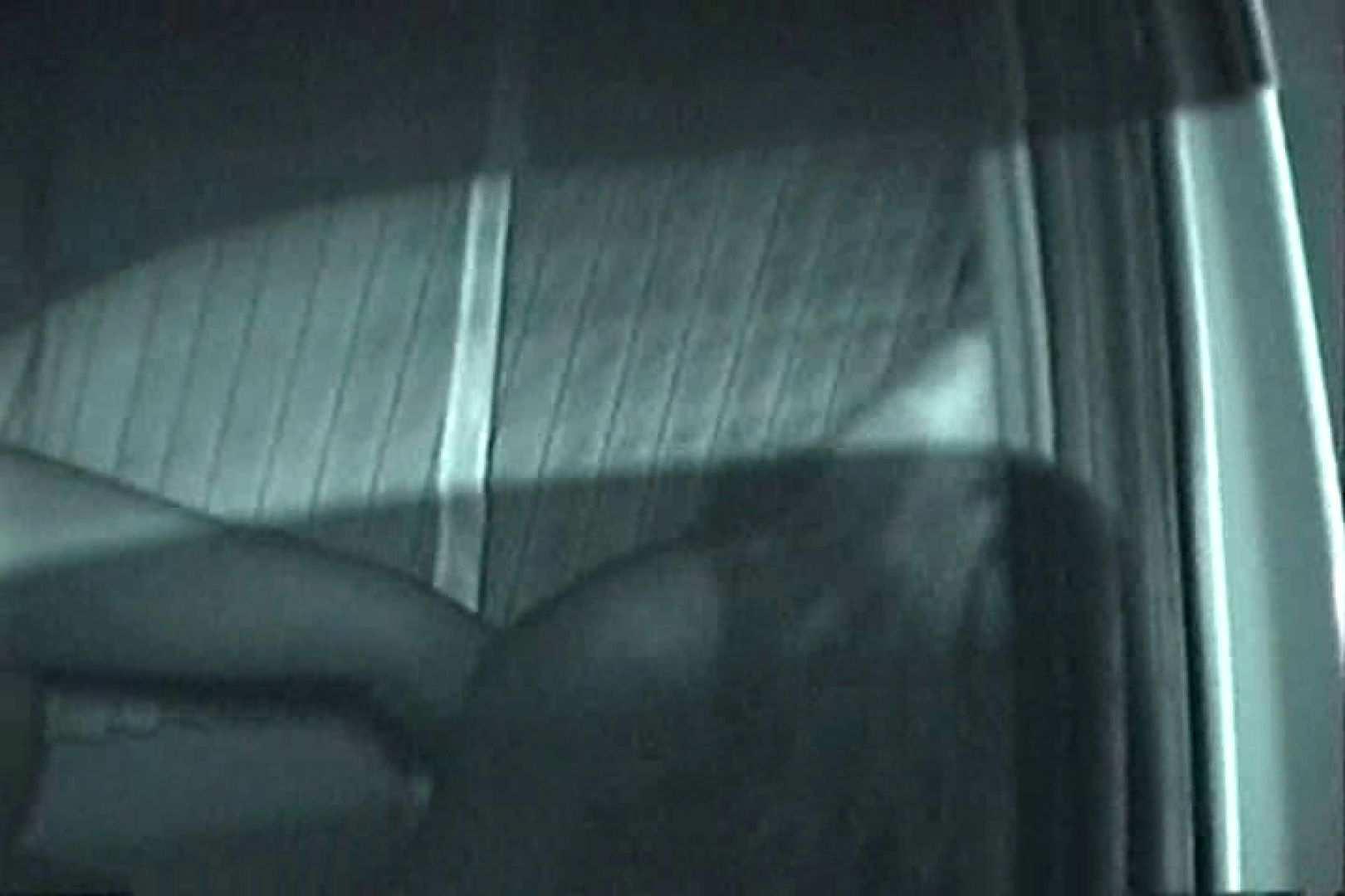 充血監督の深夜の運動会Vol.118 カップル盗撮 おまんこ無修正動画無料 56画像 8