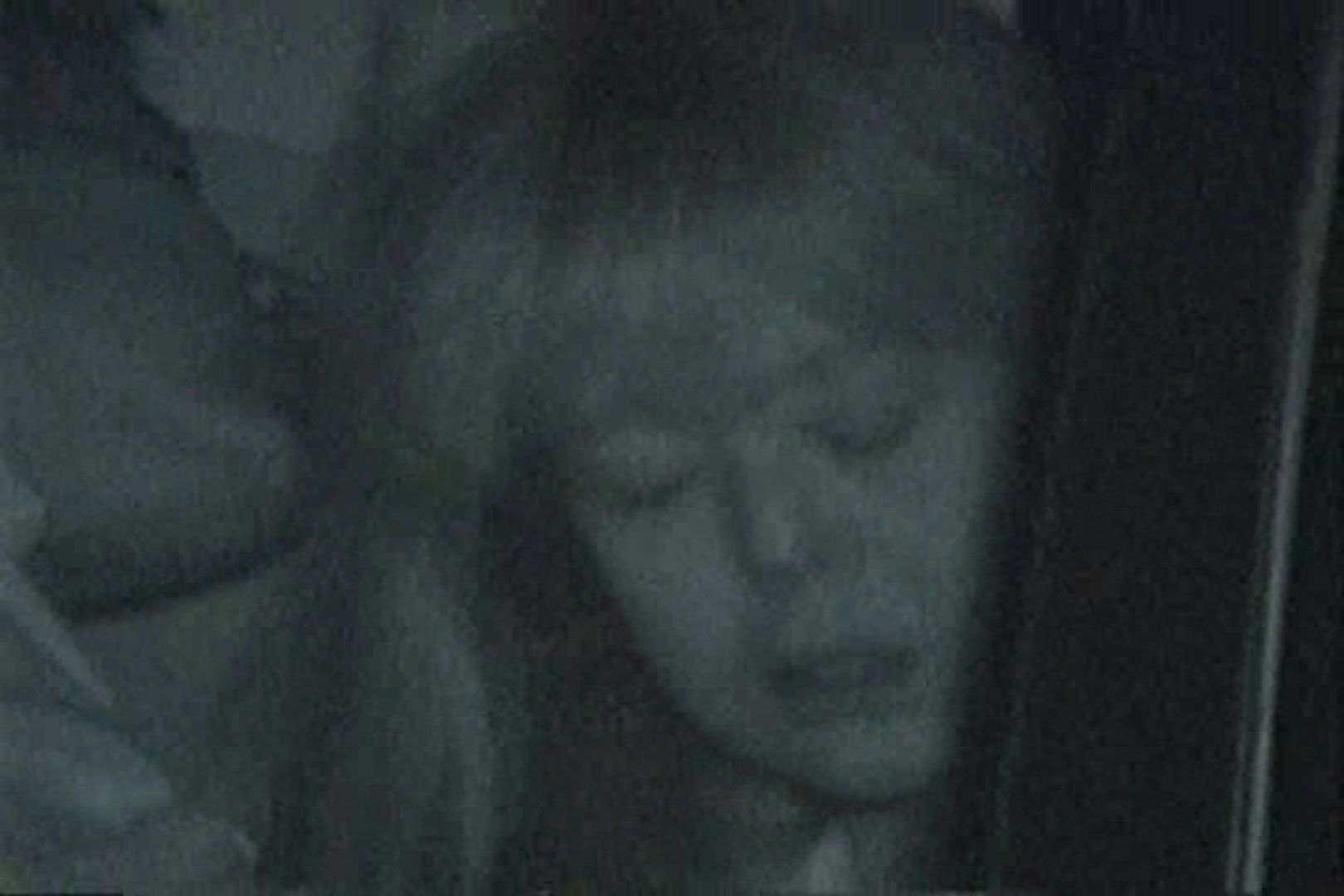充血監督の深夜の運動会Vol.119 フェラ最高 SEX無修正画像 85画像 3