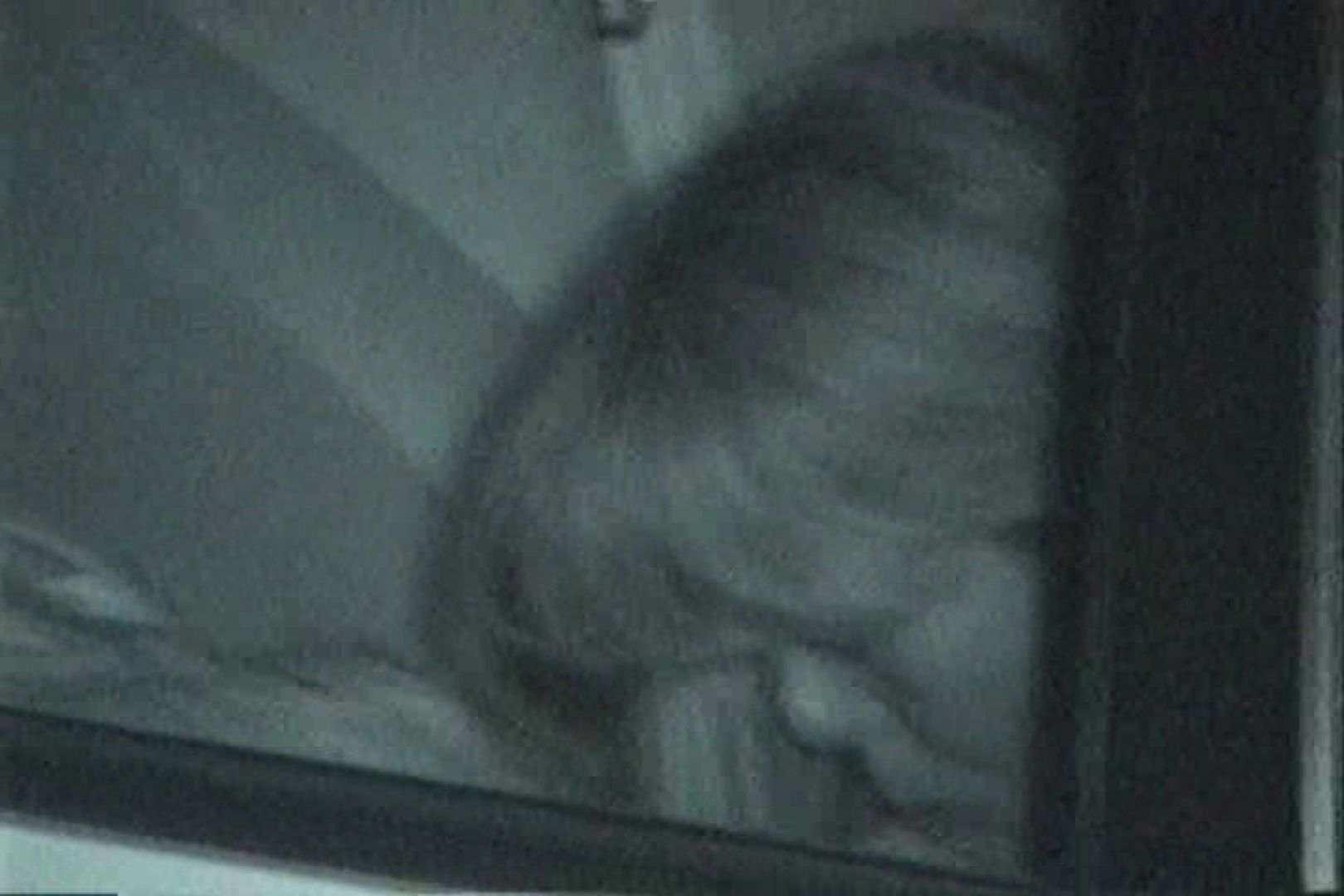 充血監督の深夜の運動会Vol.119 カップル盗撮   エロティックなOL  85画像 5
