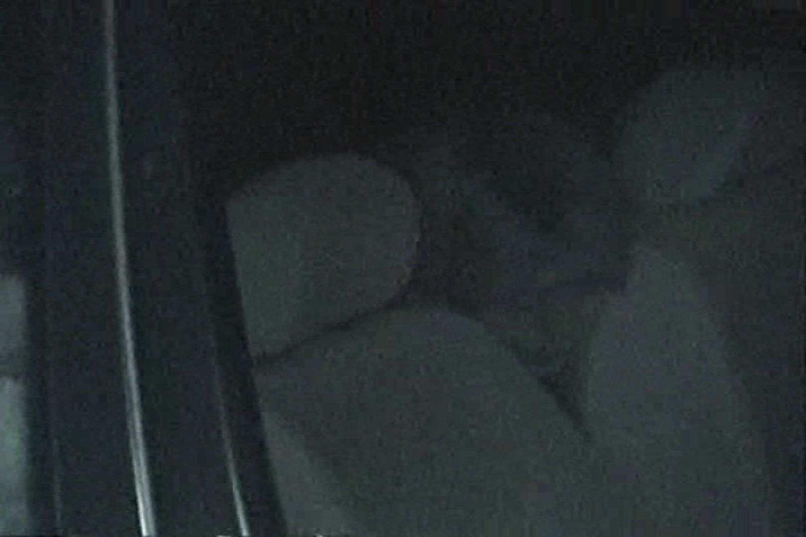 充血監督の深夜の運動会Vol.119 カップル盗撮  85画像 24