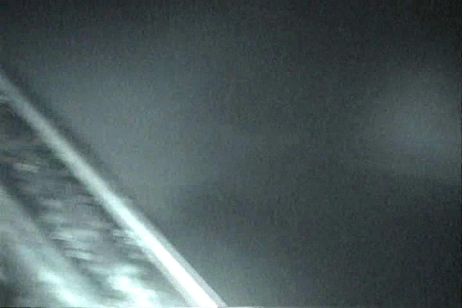 ハメ撮り|充血監督の深夜の運動会Vol.119|ピープフォックス(盗撮狐)