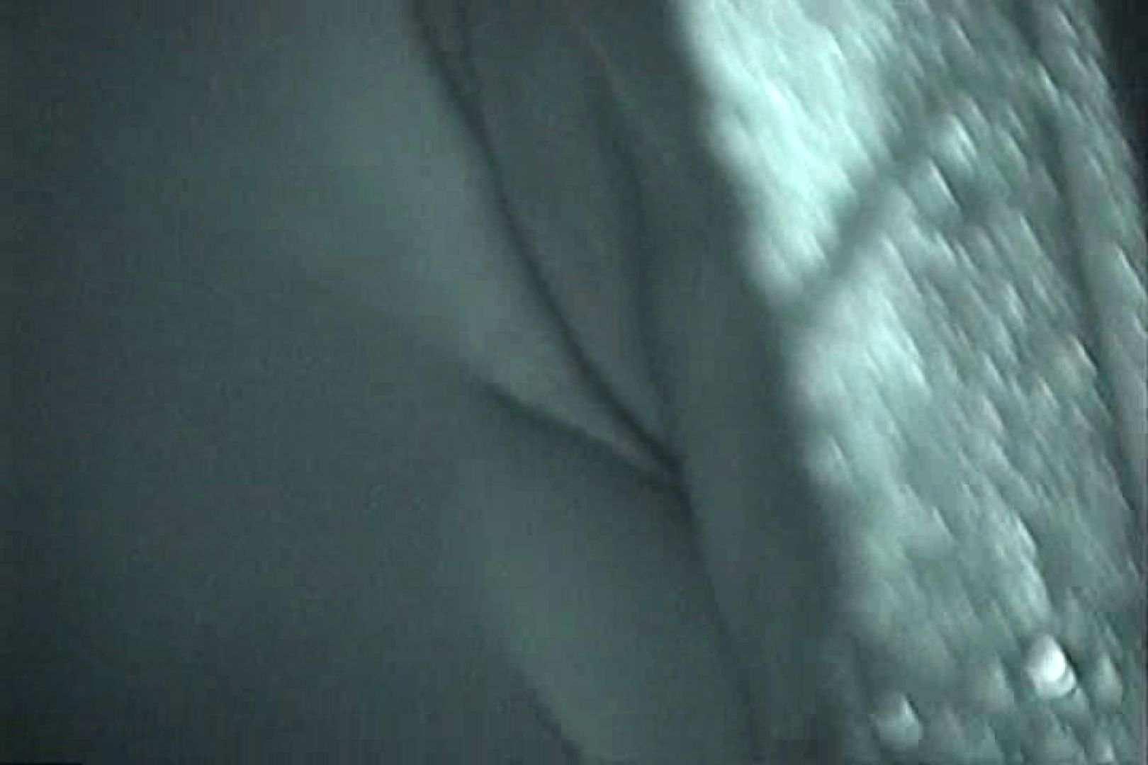 充血監督の深夜の運動会Vol.119 フェラ最高 SEX無修正画像 85画像 63