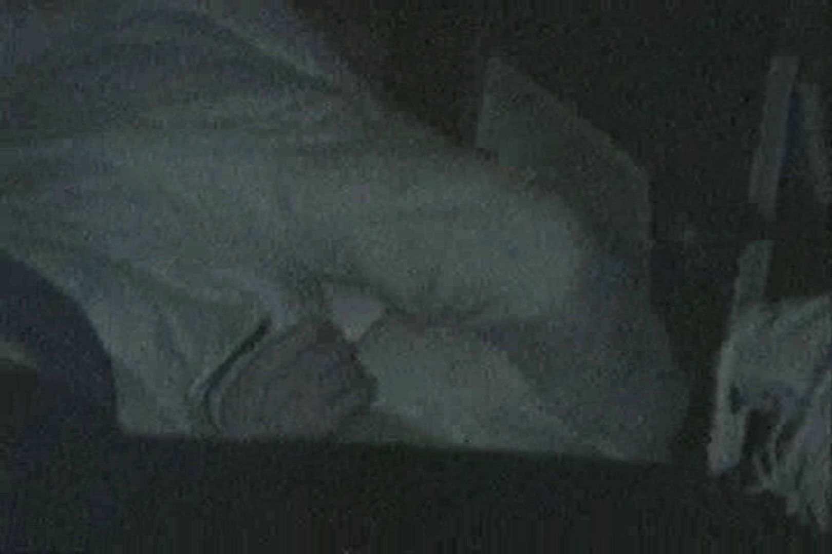 充血監督の深夜の運動会Vol.123 カップル盗撮 | エロティックなOL  107画像 1