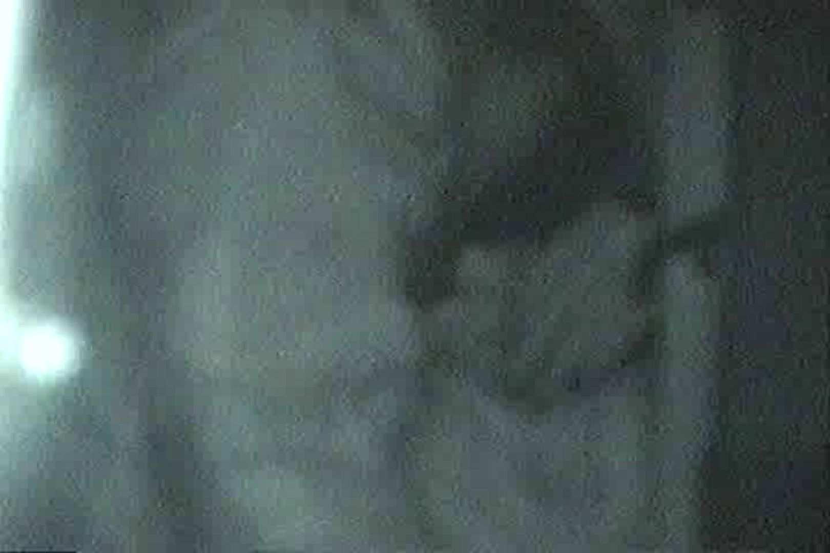 充血監督の深夜の運動会Vol.123 カップル盗撮  107画像 3