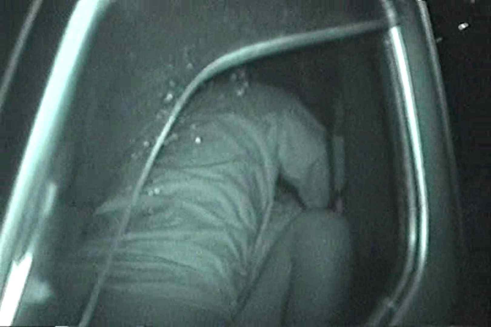 充血監督の深夜の運動会Vol.123 カップル盗撮 | エロティックなOL  107画像 28