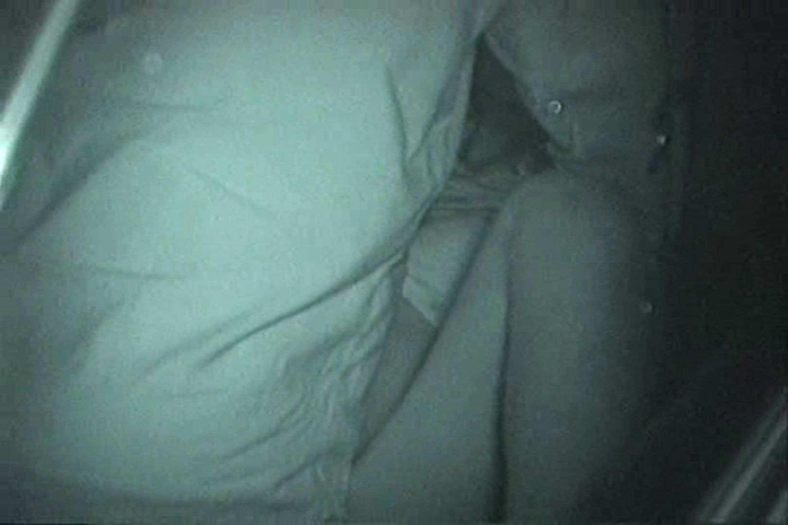充血監督の深夜の運動会Vol.123 カップル盗撮 | エロティックなOL  107画像 43