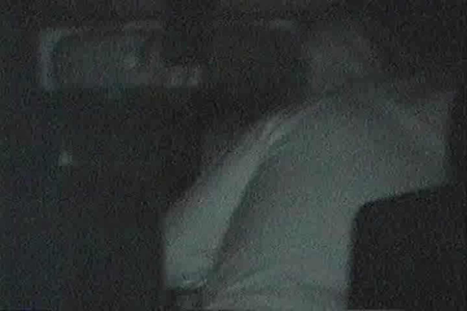 充血監督の深夜の運動会Vol.123 カップル盗撮  107画像 51