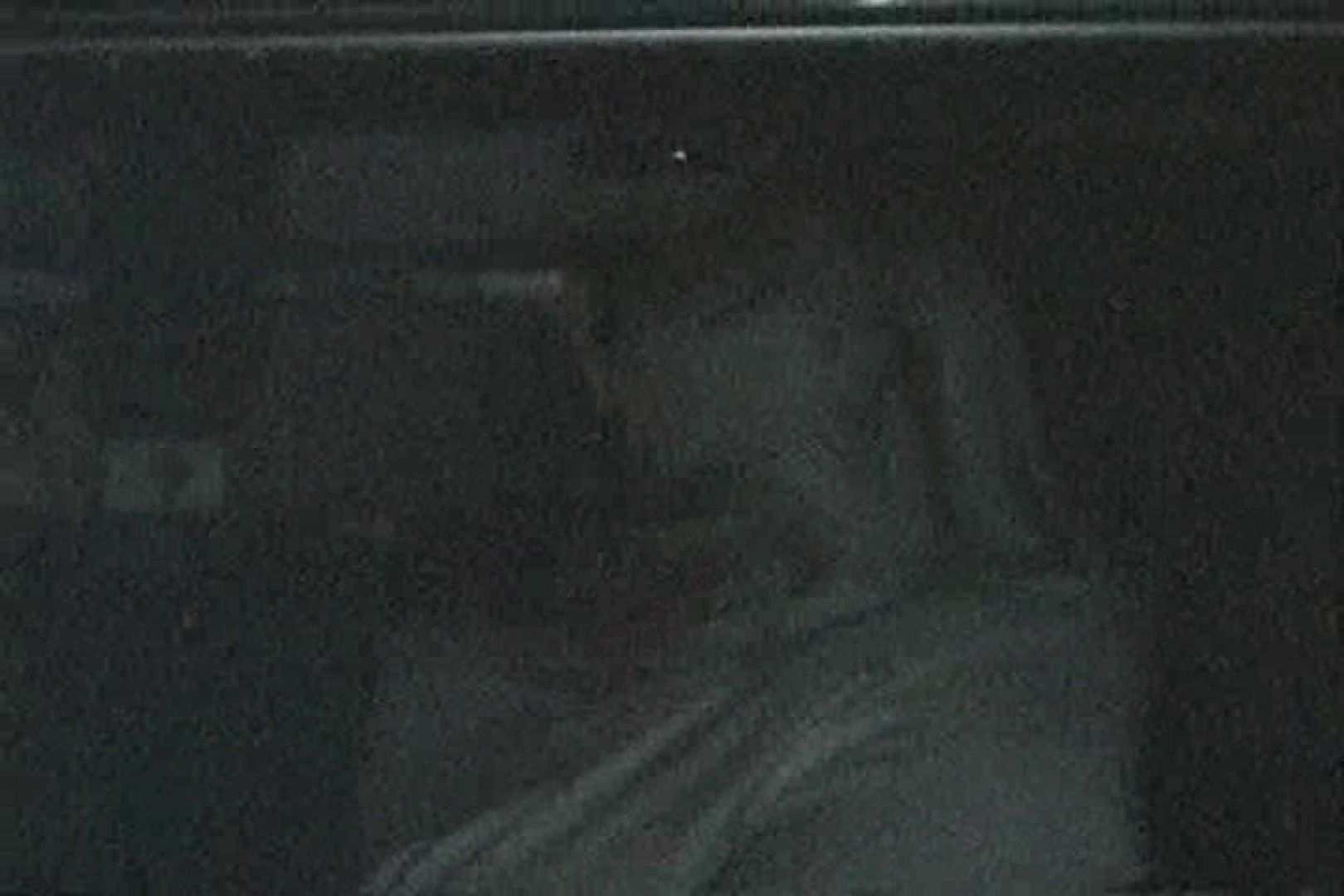 充血監督の深夜の運動会Vol.123 カップル盗撮 | エロティックなOL  107画像 52