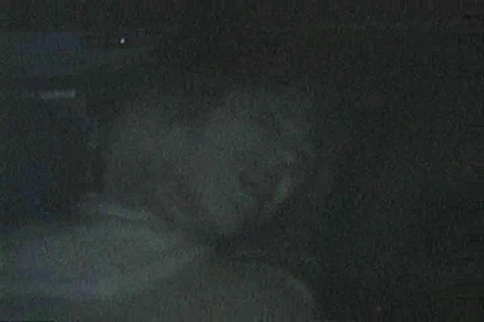 充血監督の深夜の運動会Vol.123 カップル盗撮  107画像 54