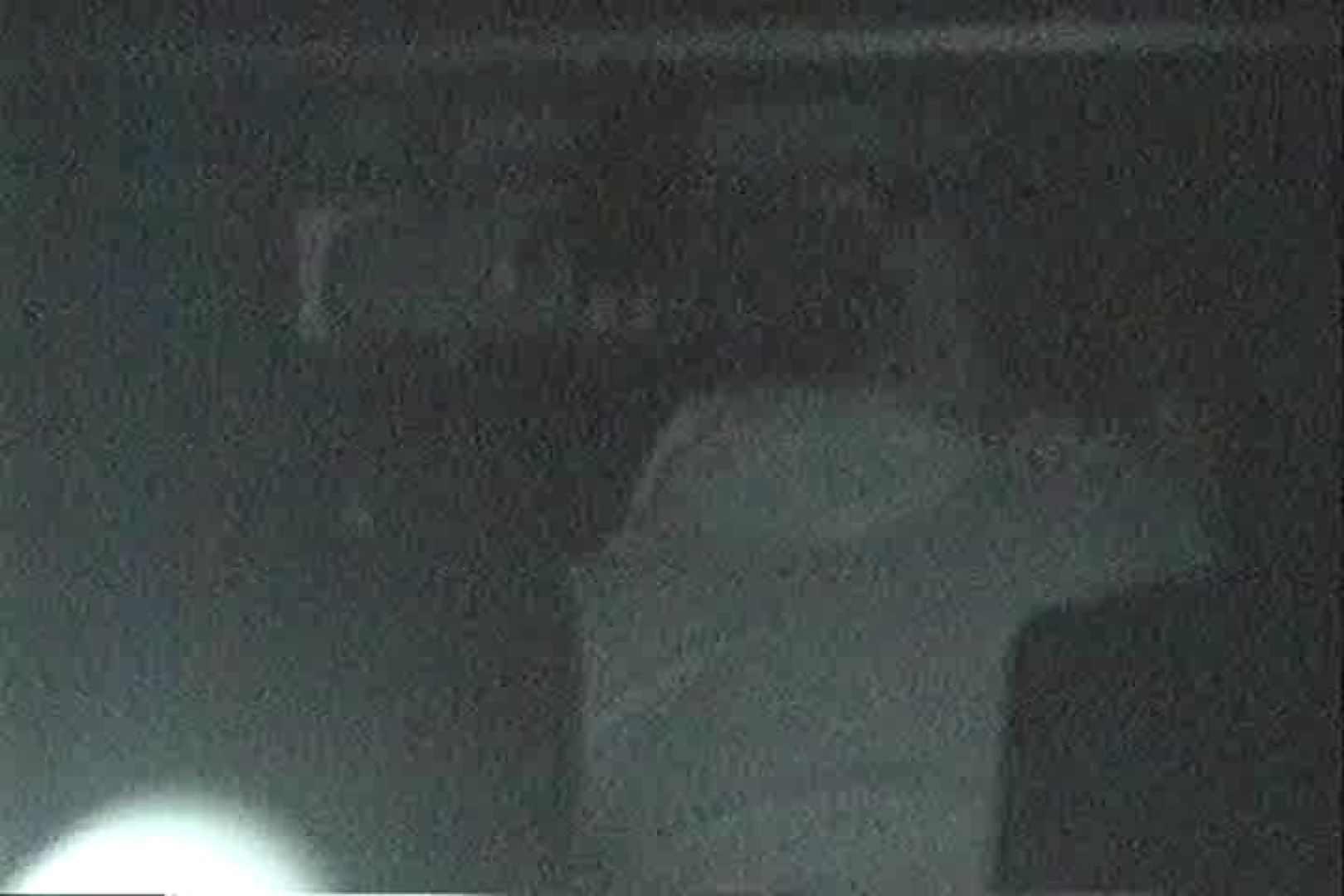 充血監督の深夜の運動会Vol.123 カップル盗撮 | エロティックなOL  107画像 55