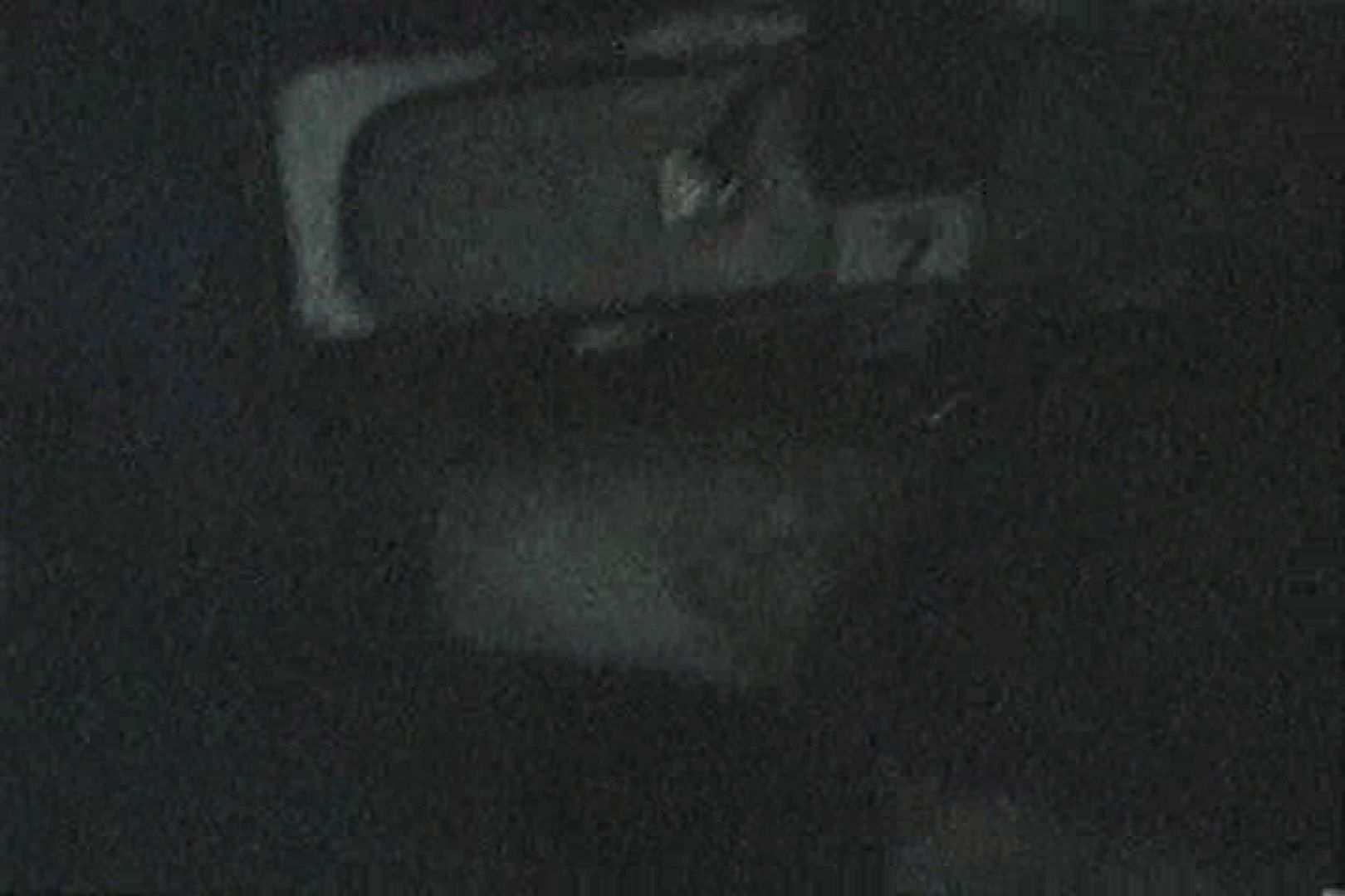 充血監督の深夜の運動会Vol.123 カップル盗撮 | エロティックなOL  107画像 58