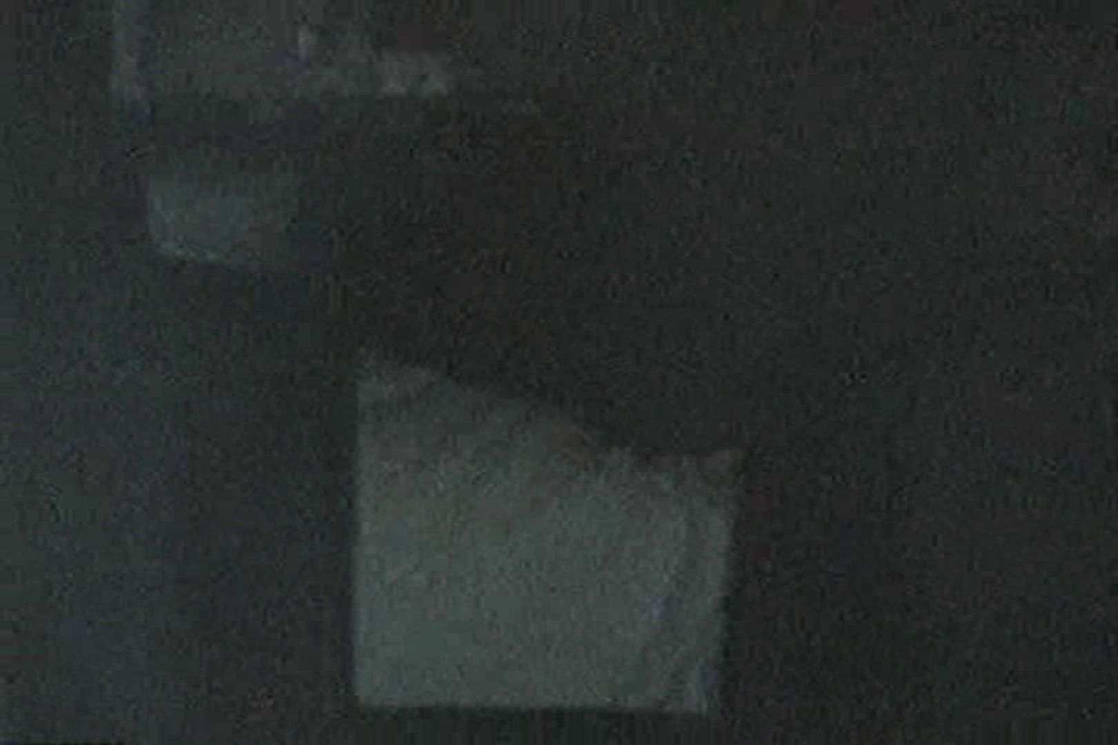 充血監督の深夜の運動会Vol.123 エッチなセックス アダルト動画キャプチャ 107画像 59